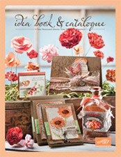 please vist www.stampinup.com to see the range of products available